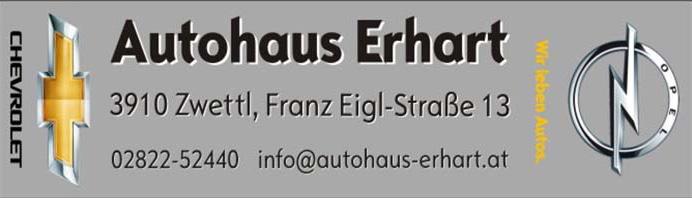 autohaus_erhart