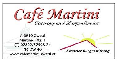 cafe_martini