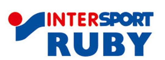 Intersport Ruby