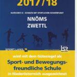 k-Sport_1718