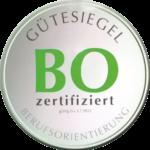 k-berufsorientierung_guetesiegel