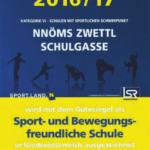 k-noe_schulsport_trophy