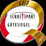 k-schulsport_guetesiegel_gold