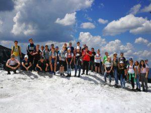 Abenteuersportwoche_Hochkar