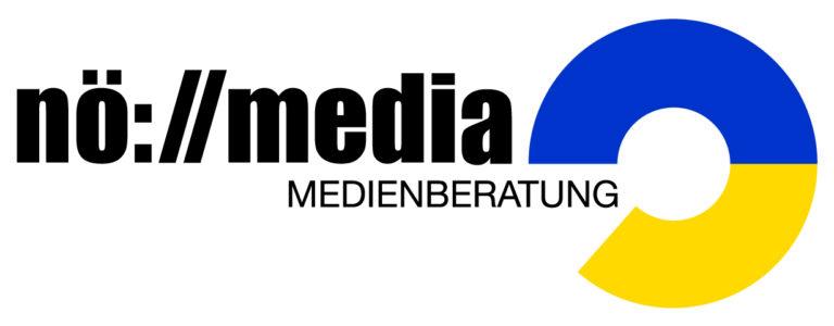 www.noemedia.at